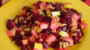 beet-and-apple-salad